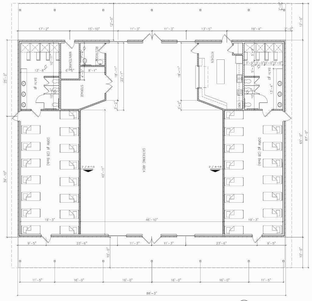 Joy-Floor Plan 111813