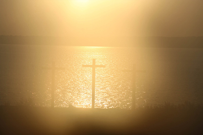 cross-a