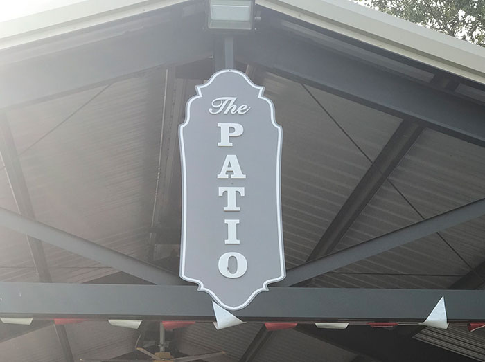 patio5