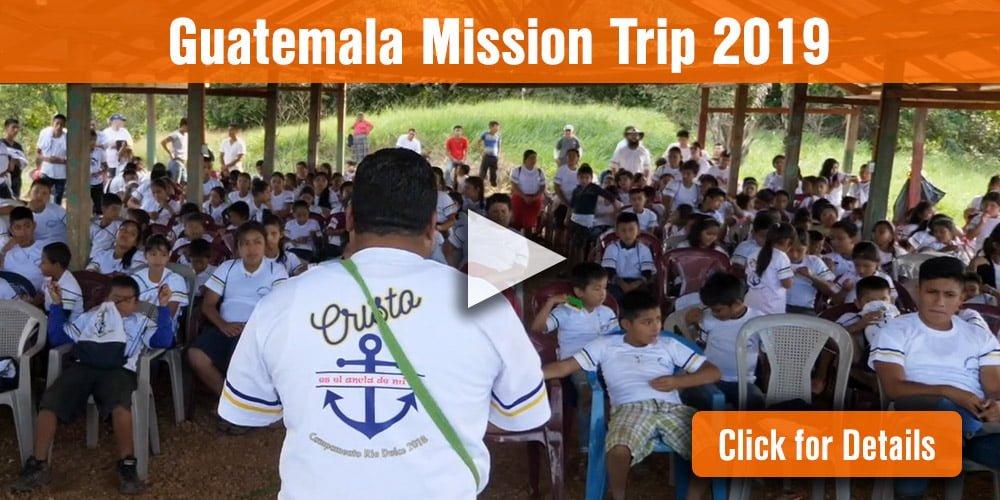 Guatemala Slider 2019
