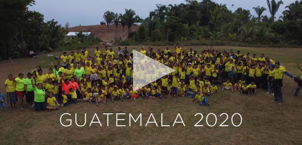 Guatemala2020