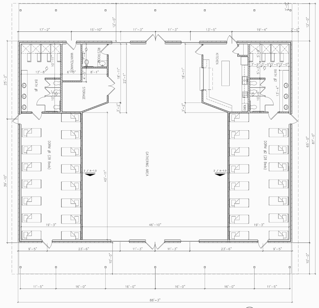 Joy-Floor Plan 111813